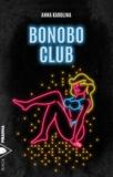 Anna Karolina - Bonobo club.