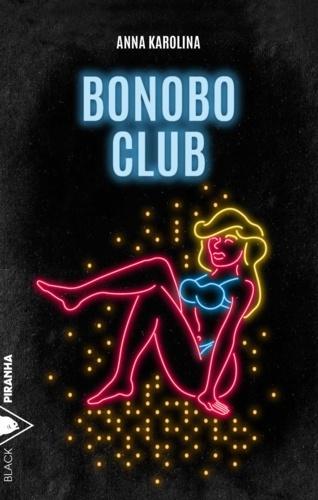 Bonobo club