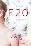 Anna Kozlova - F20.