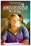 Anna Mainwaring - #maviederêve.