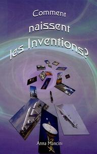 Galabria.be Comment naissent les inventions ? - Une méthode efficace pour obtenir des idées nouvelles Image