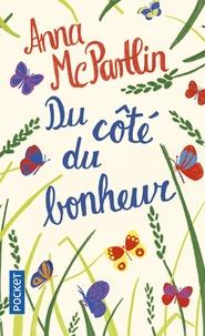 Anna McPartlin - Du côté du bonheur.
