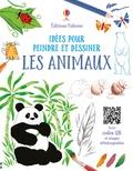 Anna Milbourne - Les animaux.
