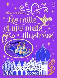 Les mille et une nuits illustrées.pdf
