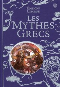Les Mythes Grecs.pdf