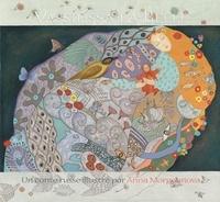 Vassilissa-la-belle.pdf