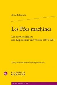 Les fées machines - Les ouvriers italiens aux expositions universelles (1851-1911).pdf