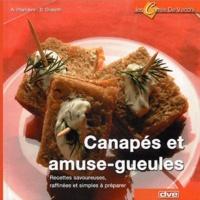 Canapés et amuse-gueules.pdf