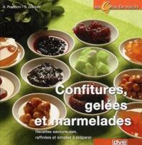 Confitures, gelées et marmelades.pdf