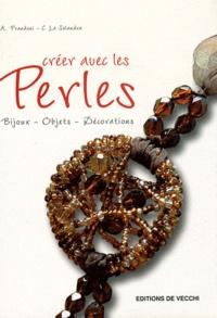 Feriasdhiver.fr Créer avec les perles Image