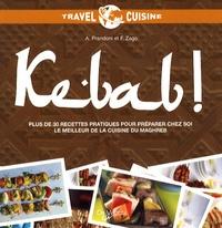 Kebab!.pdf