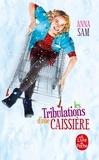 Anna Sam - Les tribulations d'une caissière.