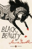 Anna Sewell - Black Beauty (Penguin Classics Deluxe Edition).