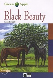 Anna Sewell - Black Beauty. 1 CD audio