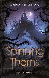 Deedr.fr Spinning Thorns Image