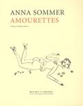 Anna Sommer - Amourettes.