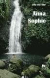 Anna Sopie.