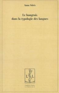 Le hongrois dans la typologie des langues.pdf