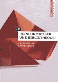 Réinformatiser une bibliothèque.pdf