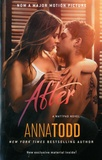 Anna Todd - After.