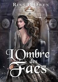 Anna Viala - Concordia - Tome 1 - Le pacte d'union.