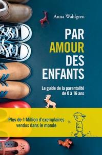 Electronics e-books téléchargements gratuits Par amour des enfants
