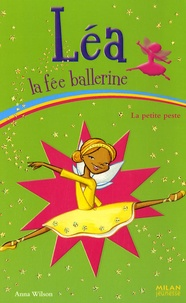 Léa la fée ballerine Tome 6.pdf