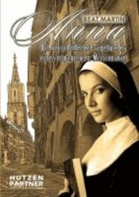 Anna - Die verschollenen Tagebücher einer engagierten Missionarin.