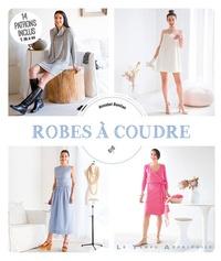 Robes à coudre - 14 patrons inclus.pdf