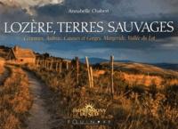 Lozère, terres sauvages - Cévennes, Aubrac, Causses et Gorges, Margeride, Vallée du Lot.pdf