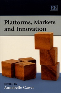 Accentsonline.fr Platforms, Markets and Innovation Image