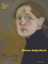 Annabelle Gorgen - Hélène Schjerfbeck - 1862-1946.