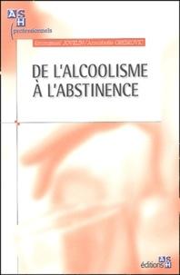 De lalcoolisme à labstinence.pdf