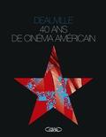 Annabelle Roche et  Public Système Cinéma - Deauville - 40 ans de cinéma américain.