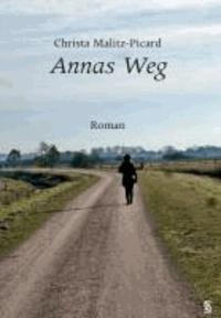 Annas Weg.