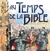 Accentsonline.fr Au temps de la Bible Image