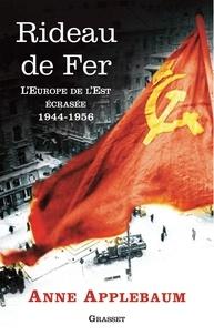Rideau de fer - LEurope de lEst écrasée 1944-1956.pdf