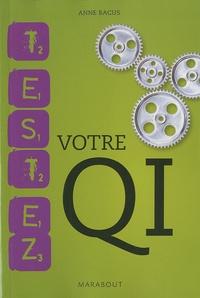 Testez votre QI - Tests de quotient intellectuel.pdf