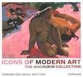 Anne Baldassari - Icons of modern art.