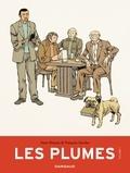 Anne Baraou et François Ayroles - Les plumes Tome 1 : .