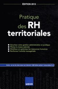Pratique des RH territoriales.pdf