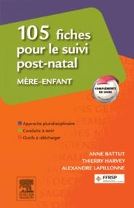 105 fiches pour le suivi post-natal mère-enfant.pdf