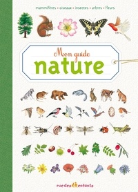 Ucareoutplacement.be Mon guide Nature Image