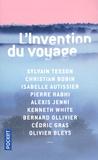 Anne Bécel et Isabelle Autissier - L'invention du voyage.