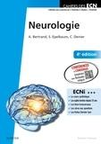Anne Bertrand et Stéphane Epelbaum - Neurologie.