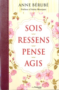 Sois, Ressens, Pense, Agis.pdf