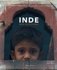 Deedr.fr Inde... mon intouchable Image