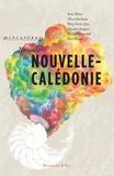 Anne Bihan et Olivia Duchesne - Nouvelles de Nouvelle-Calédonie.