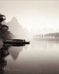 Anne Biroleau - Michael Kenna - Rétrospective.