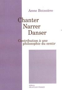 Chanter, narrer, danser - Contribution à une philosophie du sentir.pdf